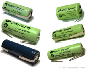 toothbrush-batteries