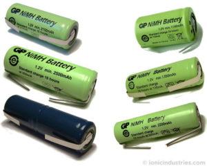 toothbrush-batteries