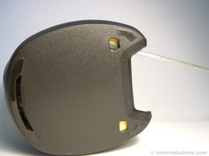 karcher-window-vac-wv-2-base-plate-cover-unclip-3