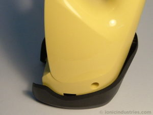 karcher-window-vac-wv-2-base-plate-cover-unclip-side