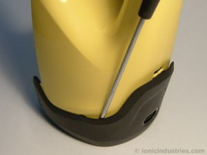 karcher-window-vac-wv-2-base-plate-cover-unclip-sides