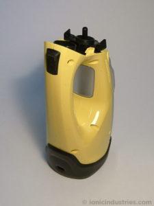karcher-window-vac-wv-2-blade-removed-repair-50-60-70