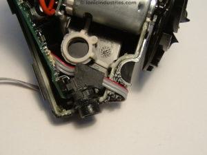 karcher-window-vac-wv-2-motor-cable-slot-60