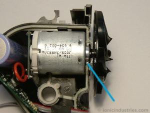 karcher-window-vac-wv-2-motor-front-aligned-50