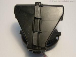 karcher-window-vac-wv-2-motor-housing-clips-60