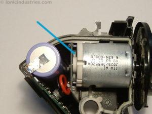karcher-window-vac-wv-2-motor-rear-aligned-55