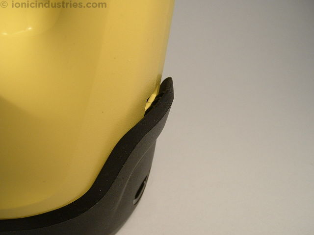 Karcher Window Vac Wv 2 Remove Base Cover
