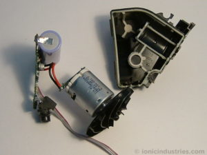 karcher-window-vac-wv-2-repair-replacement-battery-50