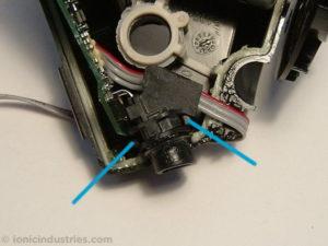 karcher-window-vac-wv2-charging-socket-slots