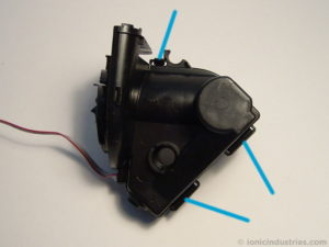 karcher-window-vac-wv2-motor-housing-clips