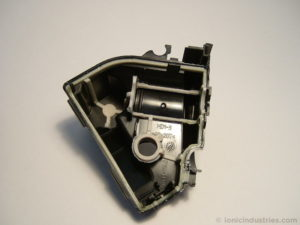 karcher-window-vac-wv2-motor-housing-seal