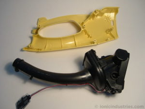 karcher-window-vac-wv2-suction-assembly-remove