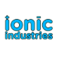 Ionic Admin