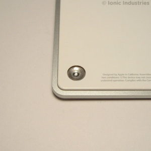 apple-trackpad-foot-on-pad-base