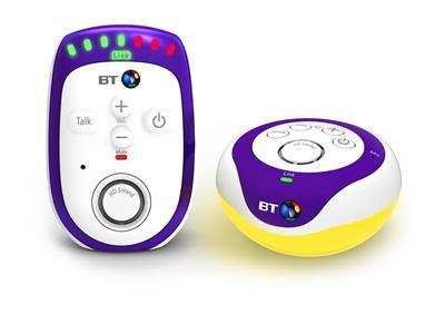 bt-300-baby-monitor-battery
