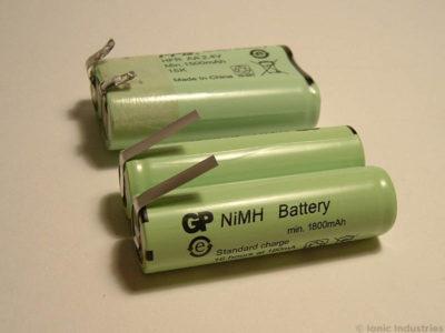 waterpik-wp-450-flosser-new-battery-pack-tags