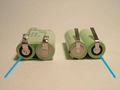 waterpik-wp-450-flosser-new-battery-positives