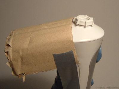 waterpik-wp-450-flosser-remove-nozzle-holder-1