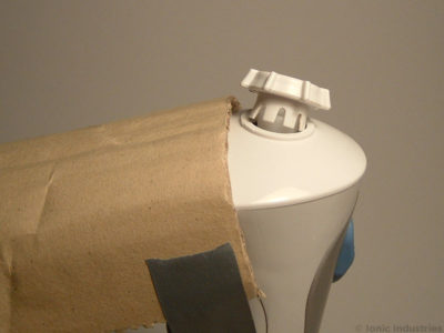 waterpik-wp-450-flosser-remove-nozzle-holder-4