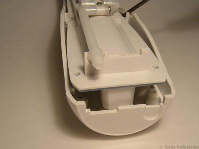 waterpik-wp-450-pry-open-inner-plate