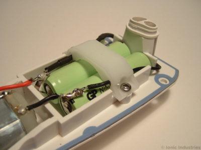 waterpik-wp-450-re-fit-battery-clamp