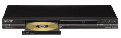 sony-dvd-blu-ray-player