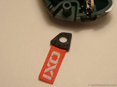 bosch-ixo-install-fabric-tag