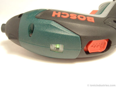 bosch-ixo-recharge-new-battery