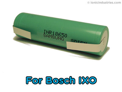 replacement-battery-for-bosch-ixo