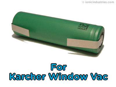 replacement-battery-for-karcher-window-vac-wv