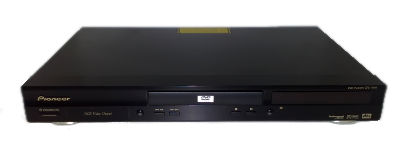 pioneer-dvd-blu-ray-player-hack