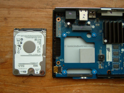 youview-box-hard-drive-removed-1