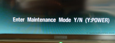 youview-box-maintenance-screen-prompt