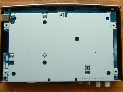 youview-box-shield-over-pcb-bottom