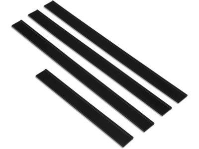 window-vac-replacement-blades-width
