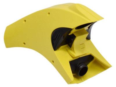 window-vac-replacement-neck-separator