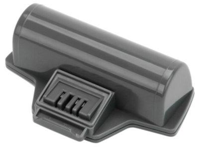 window-vac-wv5-battery