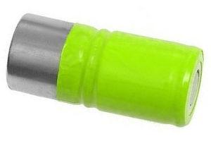 waterpik-in-line-battery